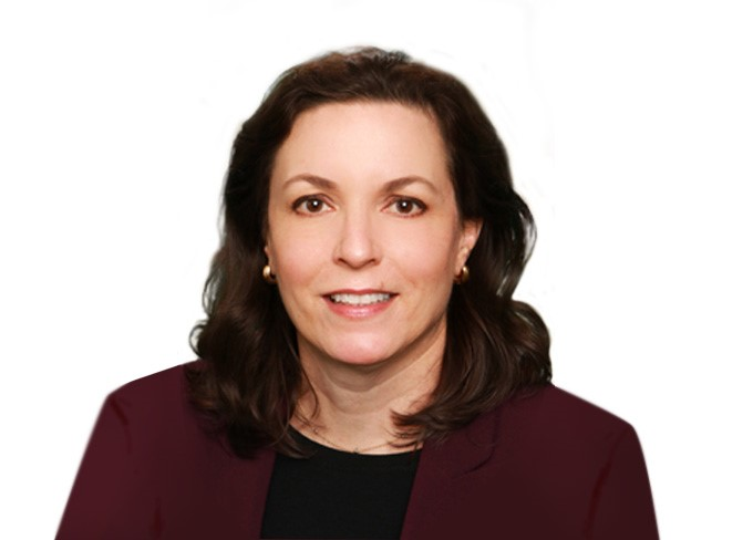 SendaRide Announces Newest Advisory Board Member