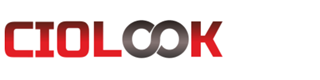 CIOL logo thumbnail pic