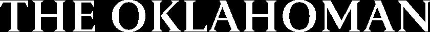 Voyage Dallas logo thumbnail pic