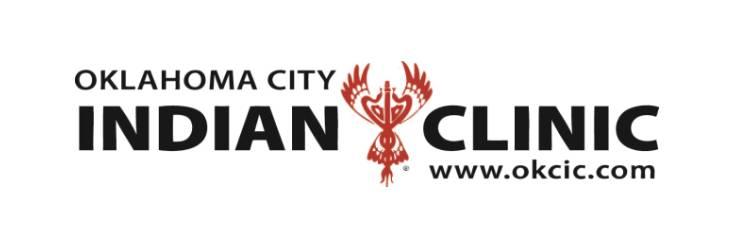 Oklahoma City Indian Clinic Adds Transportation Service