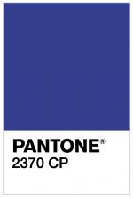 PANTONE 2370 CP