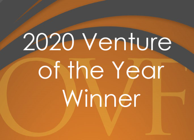 OKLAHOMA VENTURE FORUM ANNOUNCES 2020 BUSINESS AWARD WINNERS