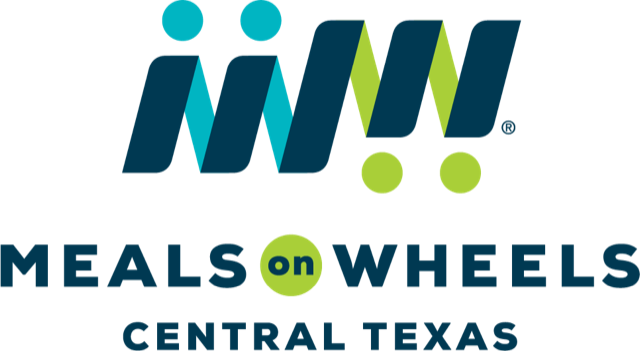 Senior Transportation and Courier Service Coming to Austin Texas