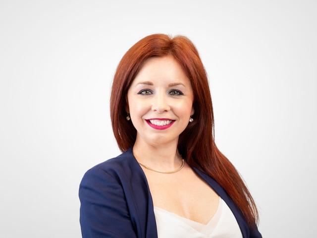 SendaRide Hires Brandy Bailey as Director of Strategic Growth